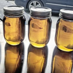 Buy Infused Oil Online