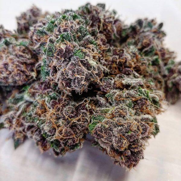 Buy marijuana Texas Online