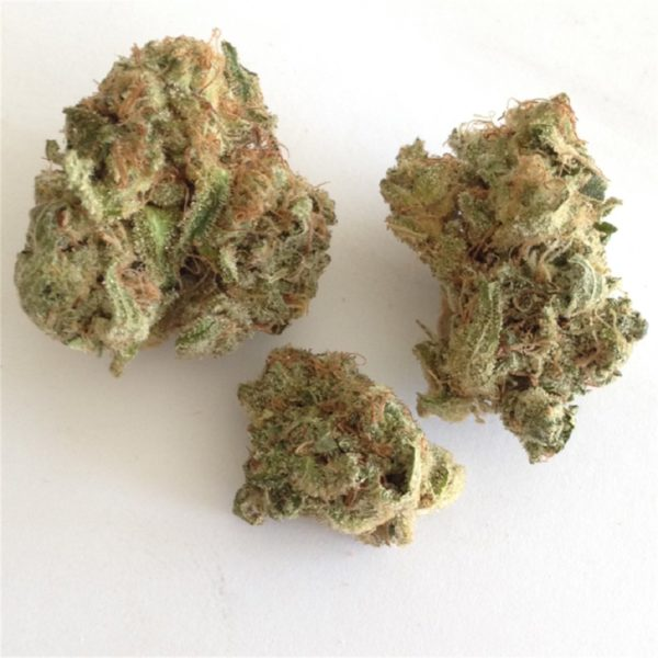 Buy Weed Austria Online