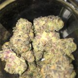 Buy Weed Online Louisiana
